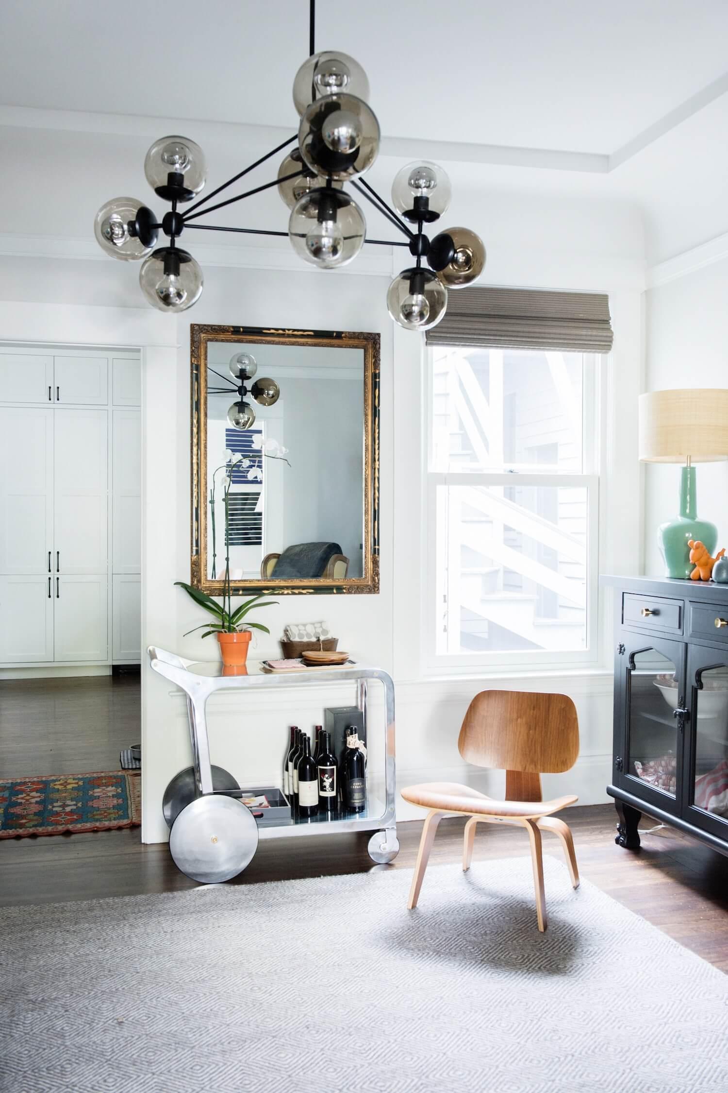 est living interiors vif studio richmond home san francisco revised 1