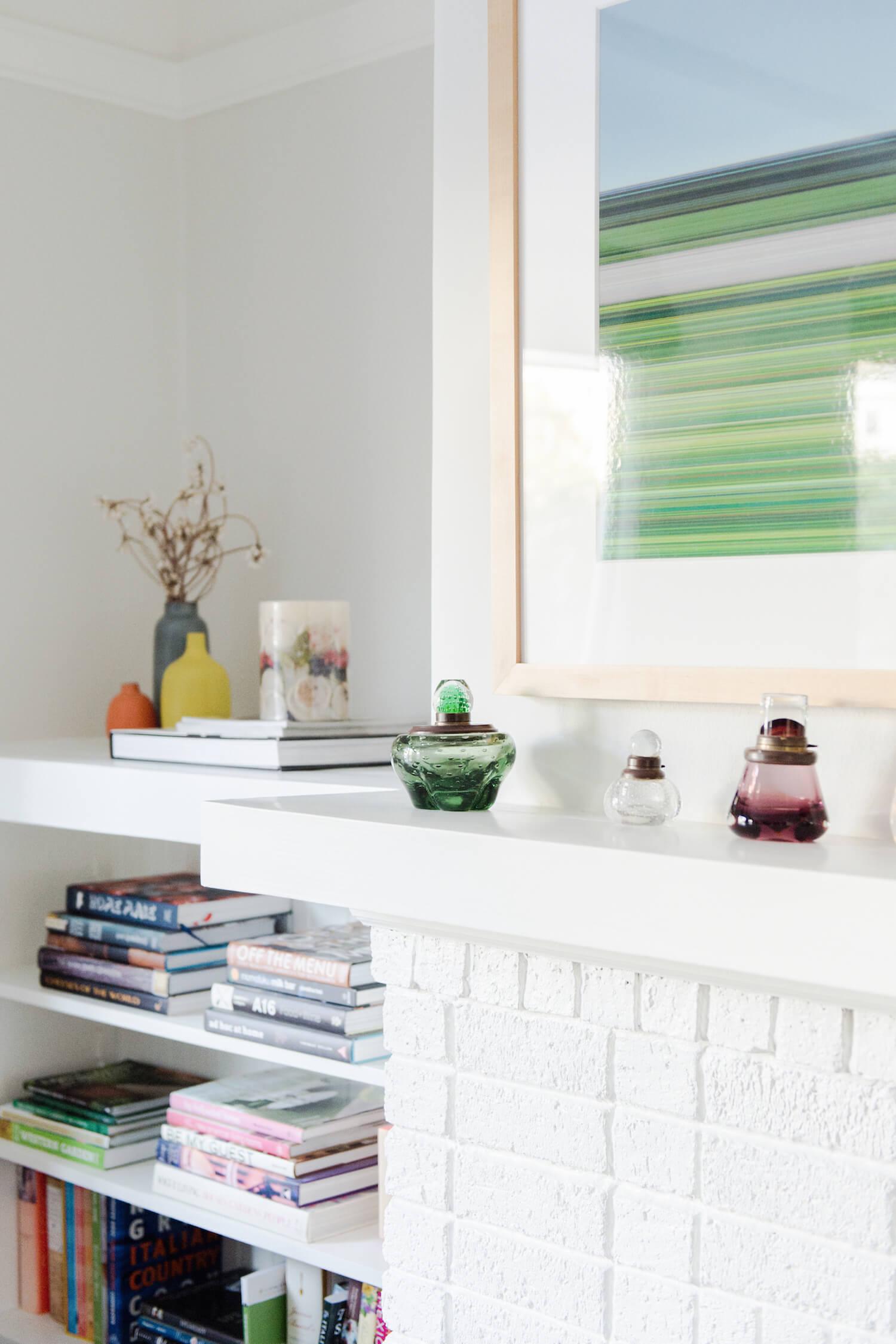 est living interiors vif studio richmond home san francisco revised 2
