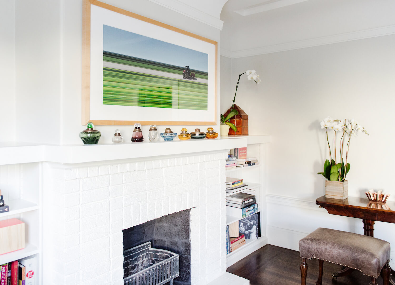 est living interiors vif studio richmond home san francisco revised 3