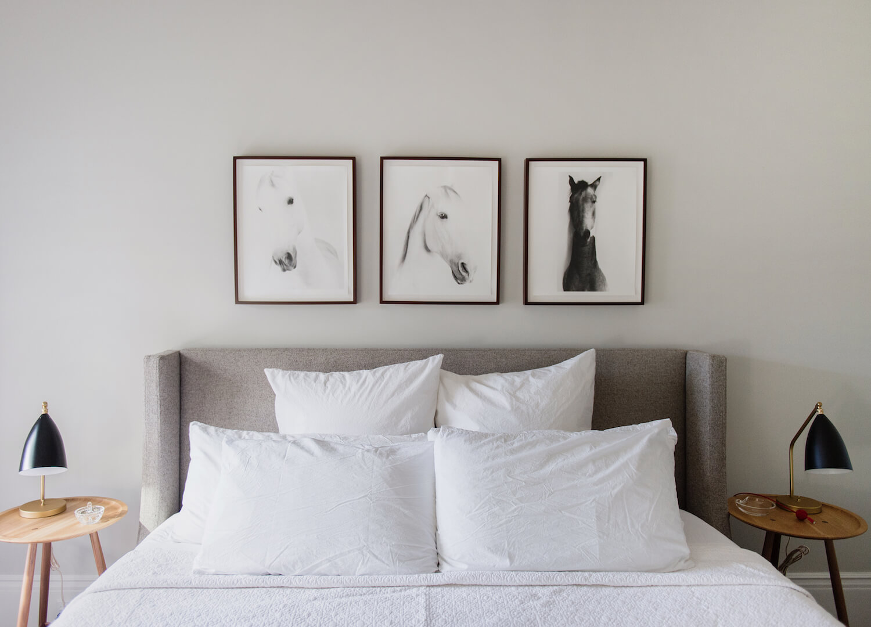 est living interiors vif studio richmond home san francisco revised 4