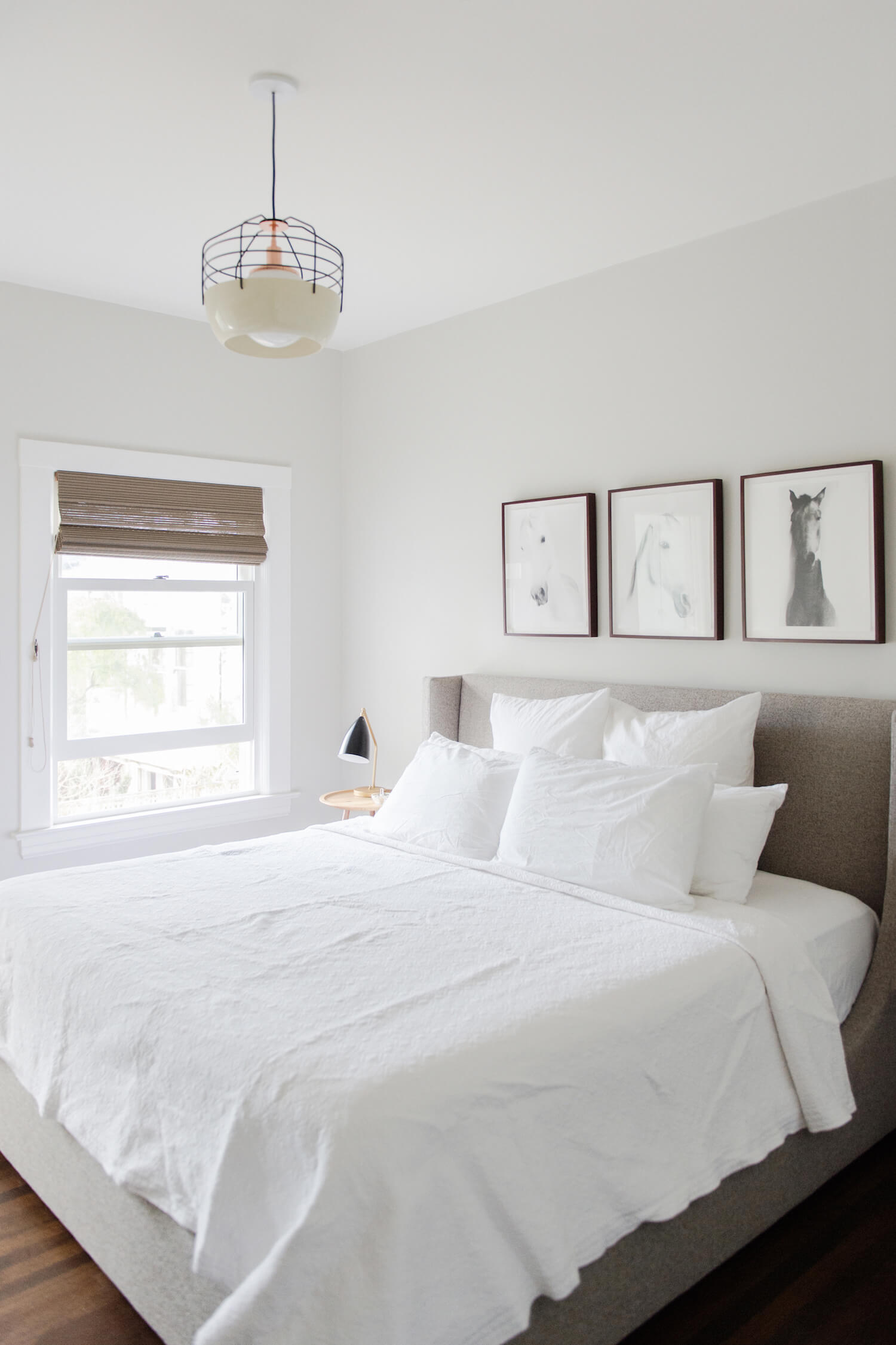 est living interiors vif studio richmond home san francisco revised 5