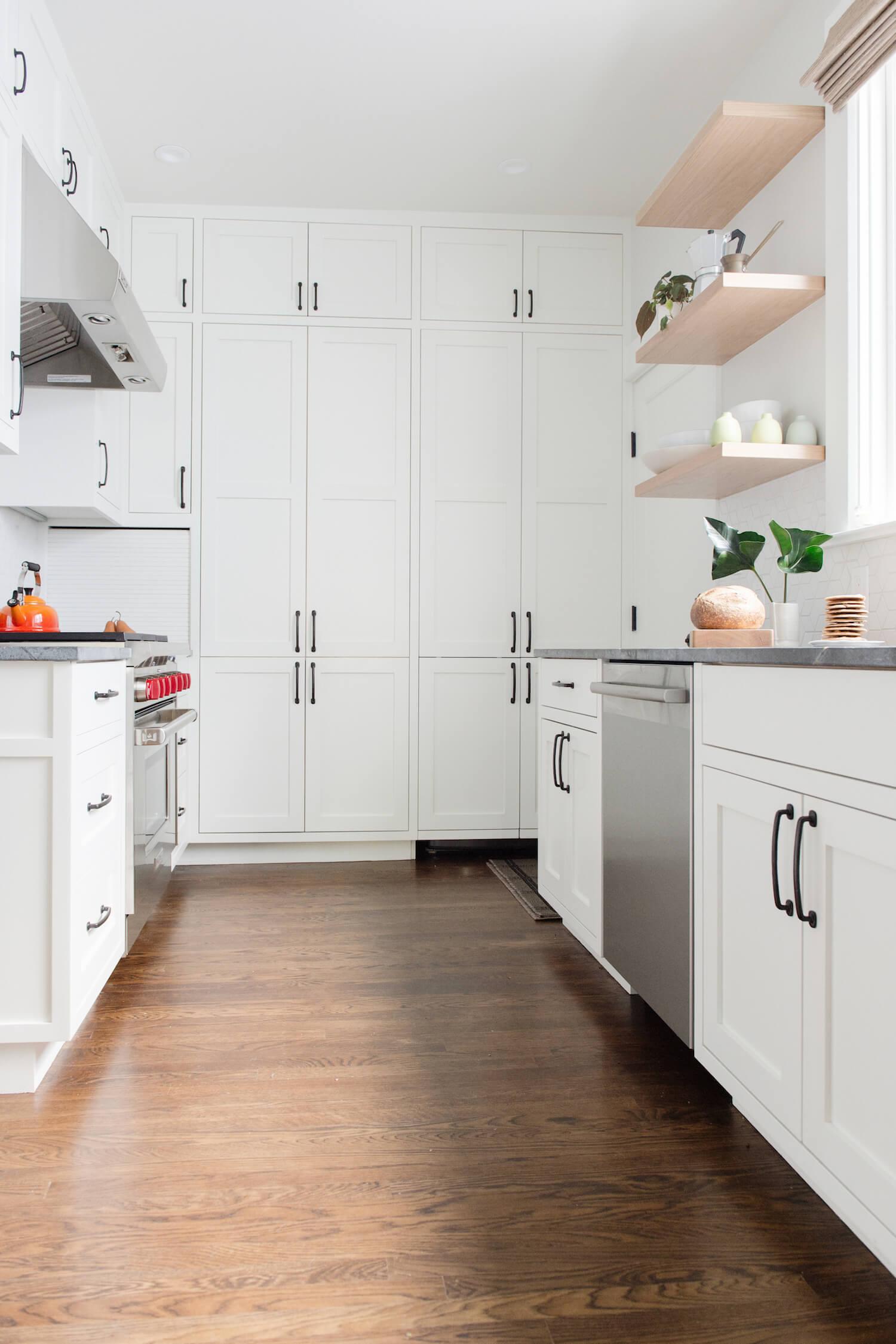 est living interiors vif studio richmond home san francisco revised 6