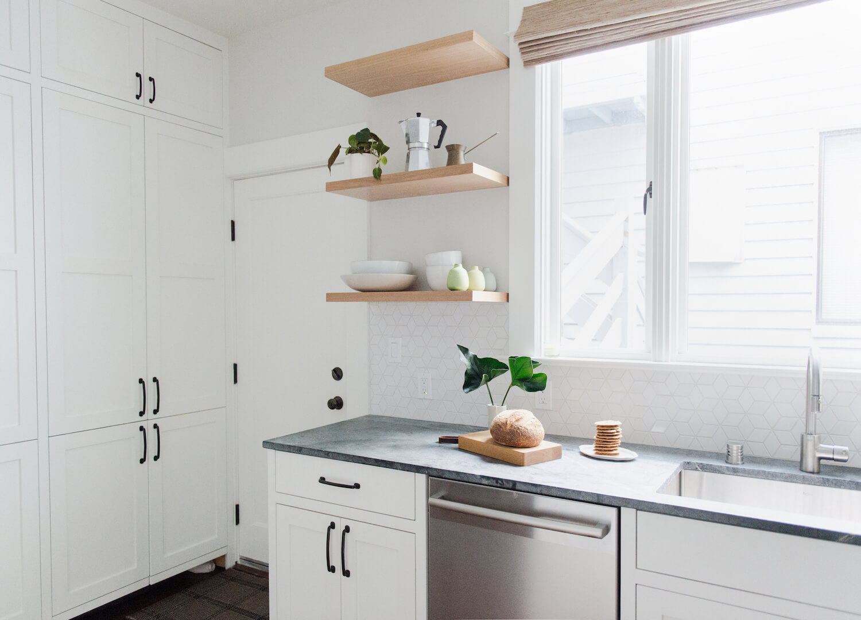 est living interiors vif studio richmond home san francisco revised 7