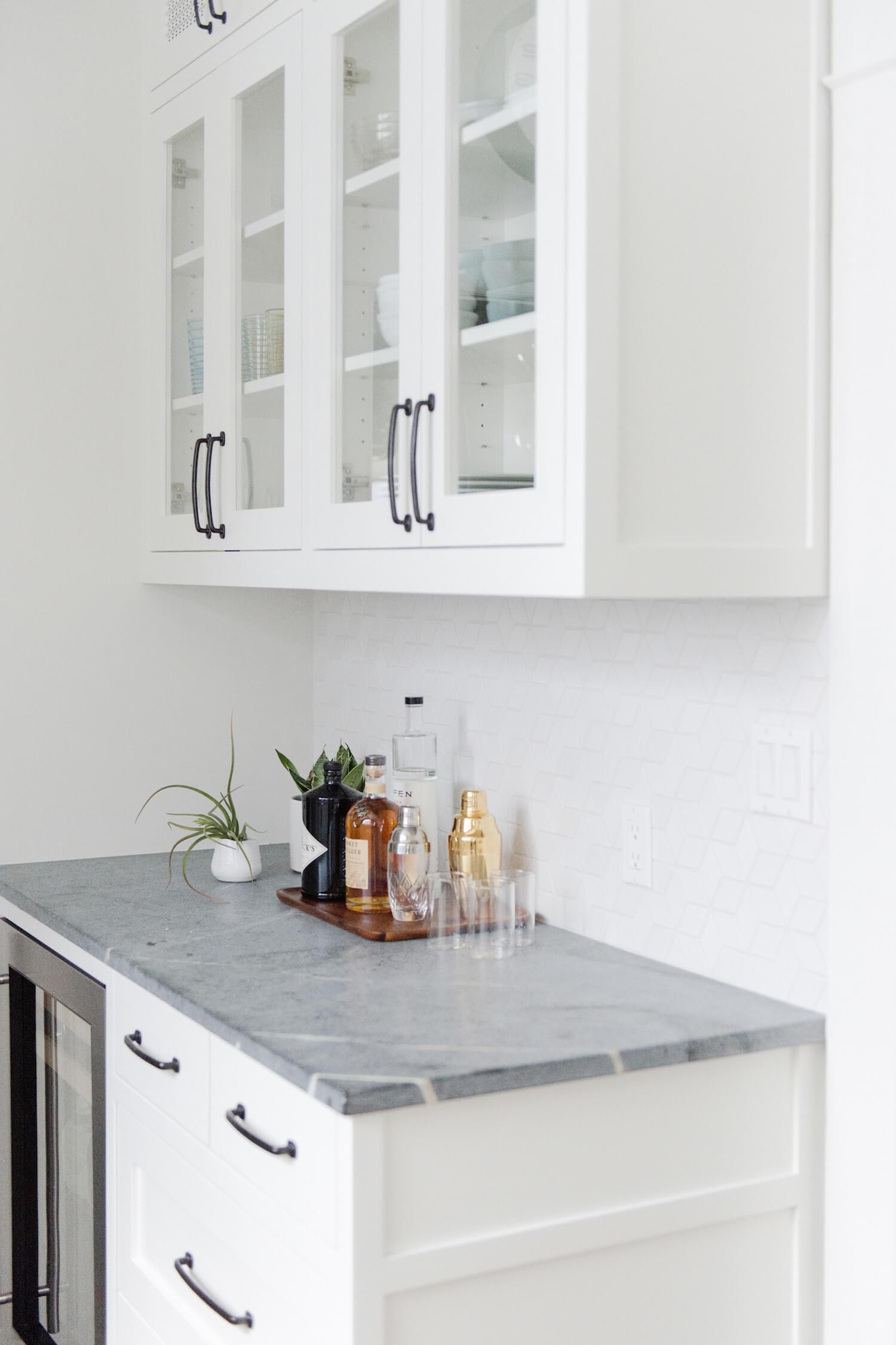 est living interiors vif studio richmond home san francisco revised 8