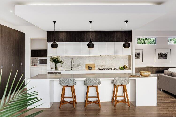 est living open house 36 cochran avenue camberwell.06 750x500