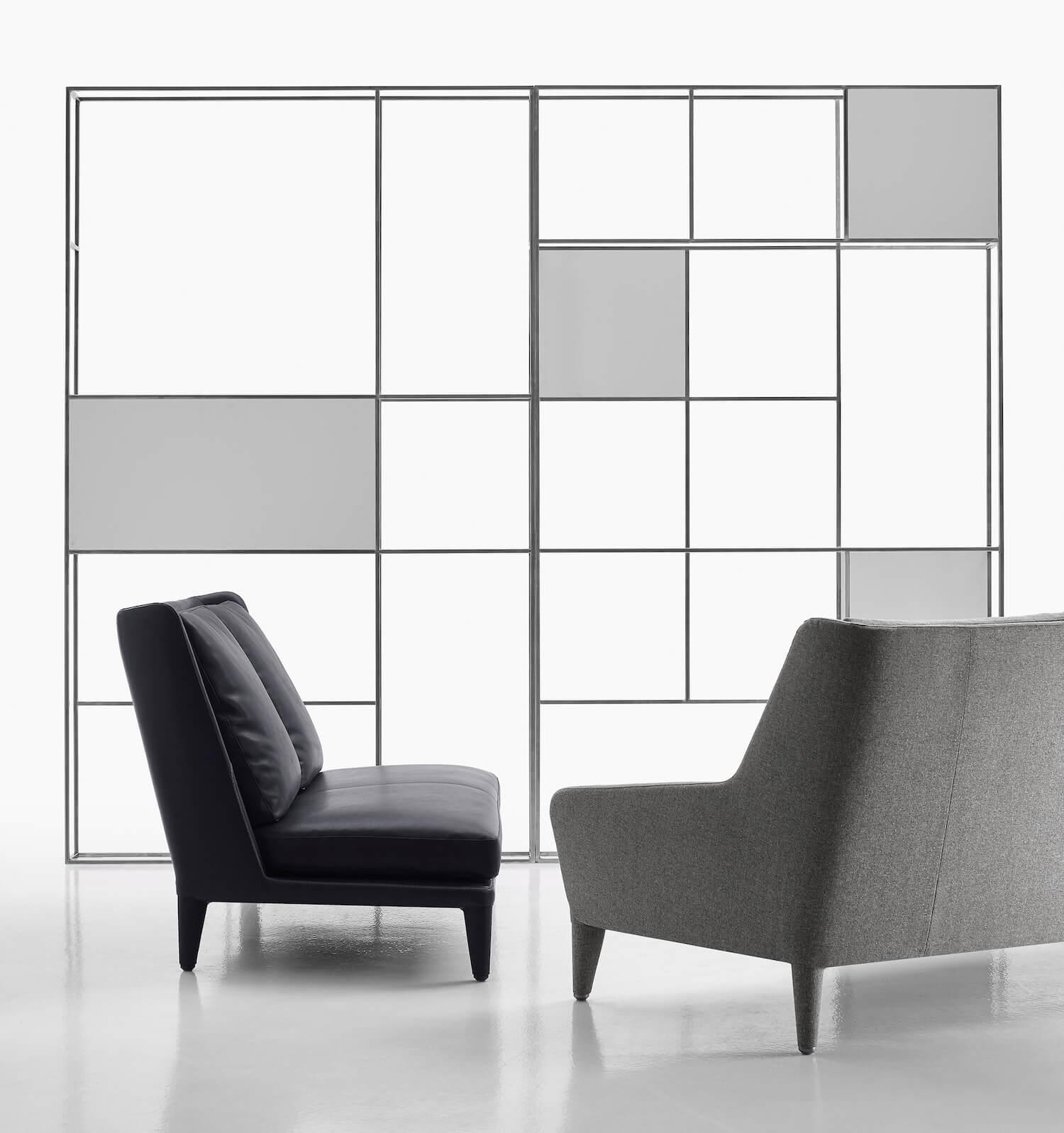est living space b and b italia edouard sofa 6