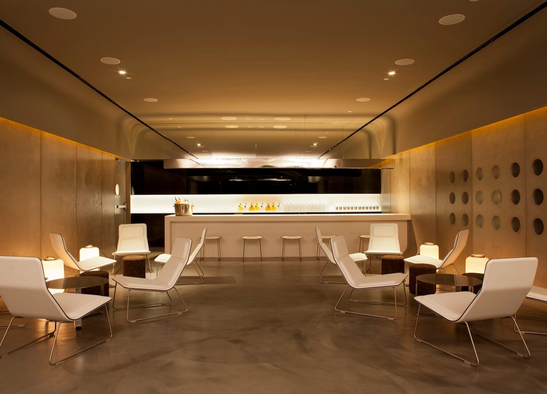 est living travel hotel americano undine prohl 10