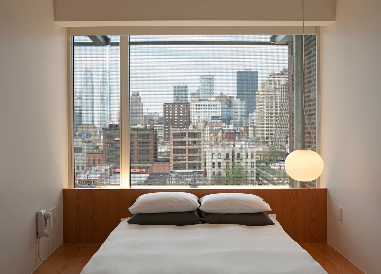 est living travel hotel americano undine prohl 12