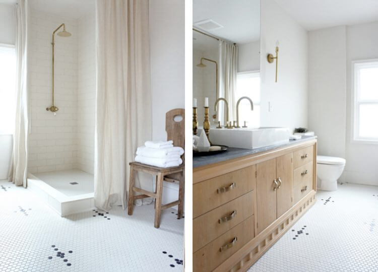 header get the look bathroom beauty 750x540