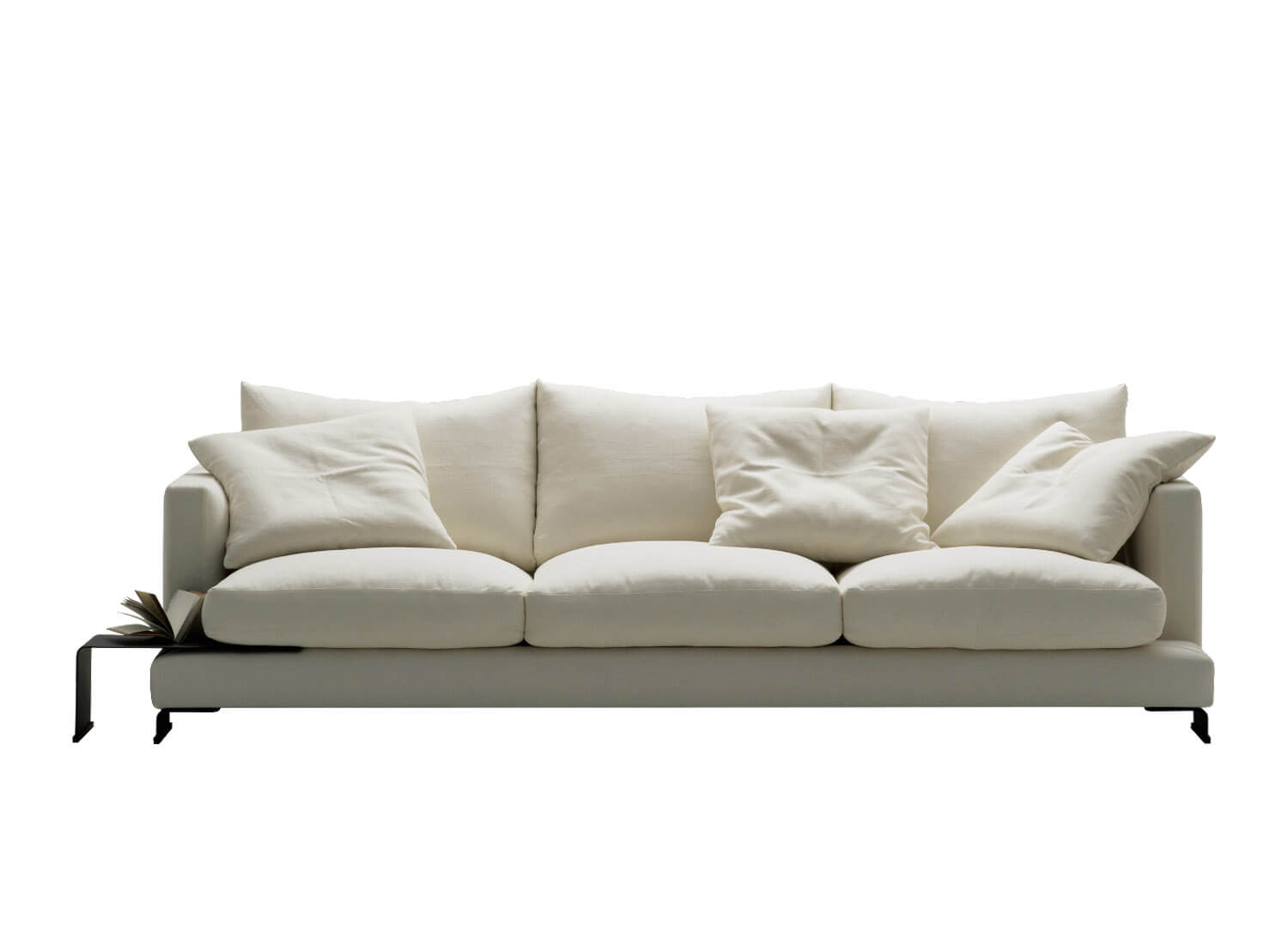 Lazytime Plus Sofa By Camerich Est Living Design Directory