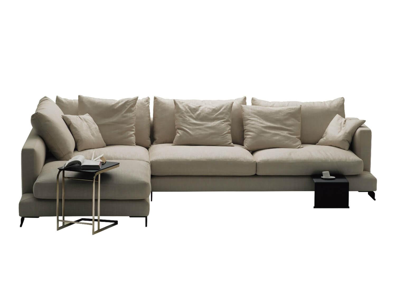 Lazytime plus sofa camerich - Lazytime Plus Sofa Camerich Lazytime Plus Sofa Camerich