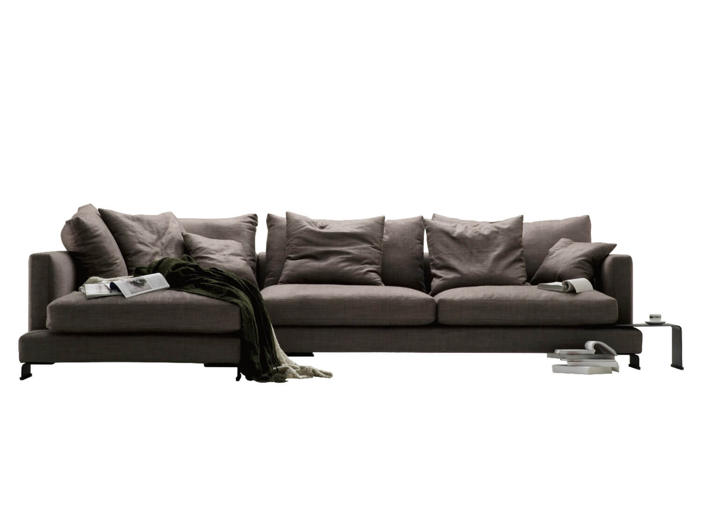 Lazytime plus sofa camerich -  Lazytime Plus Sofa Camerich
