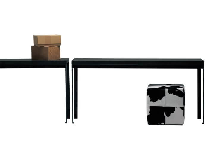 Max Console Table Camerich