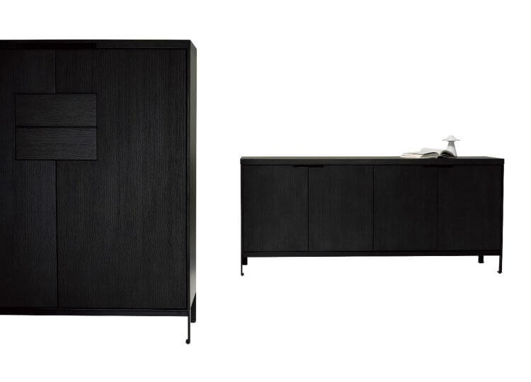 Est Living Design Directory Camerich Max Storage Unit 2 1 750x540