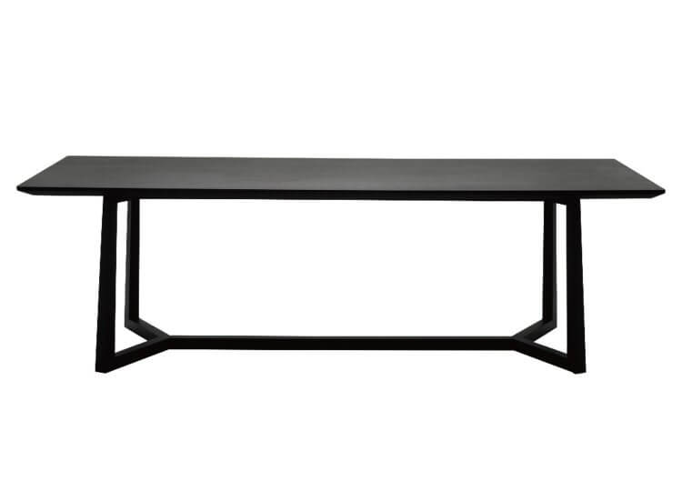 Vessel Dining Table Camerich