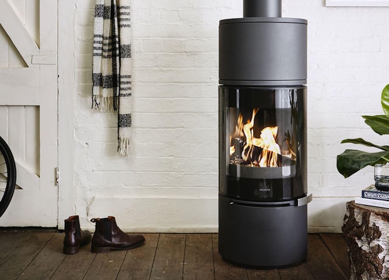 est edit favourite fireplaces alcor wood heater