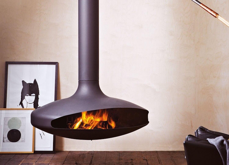 est edit favourite fireplaces gyrofocus oblica