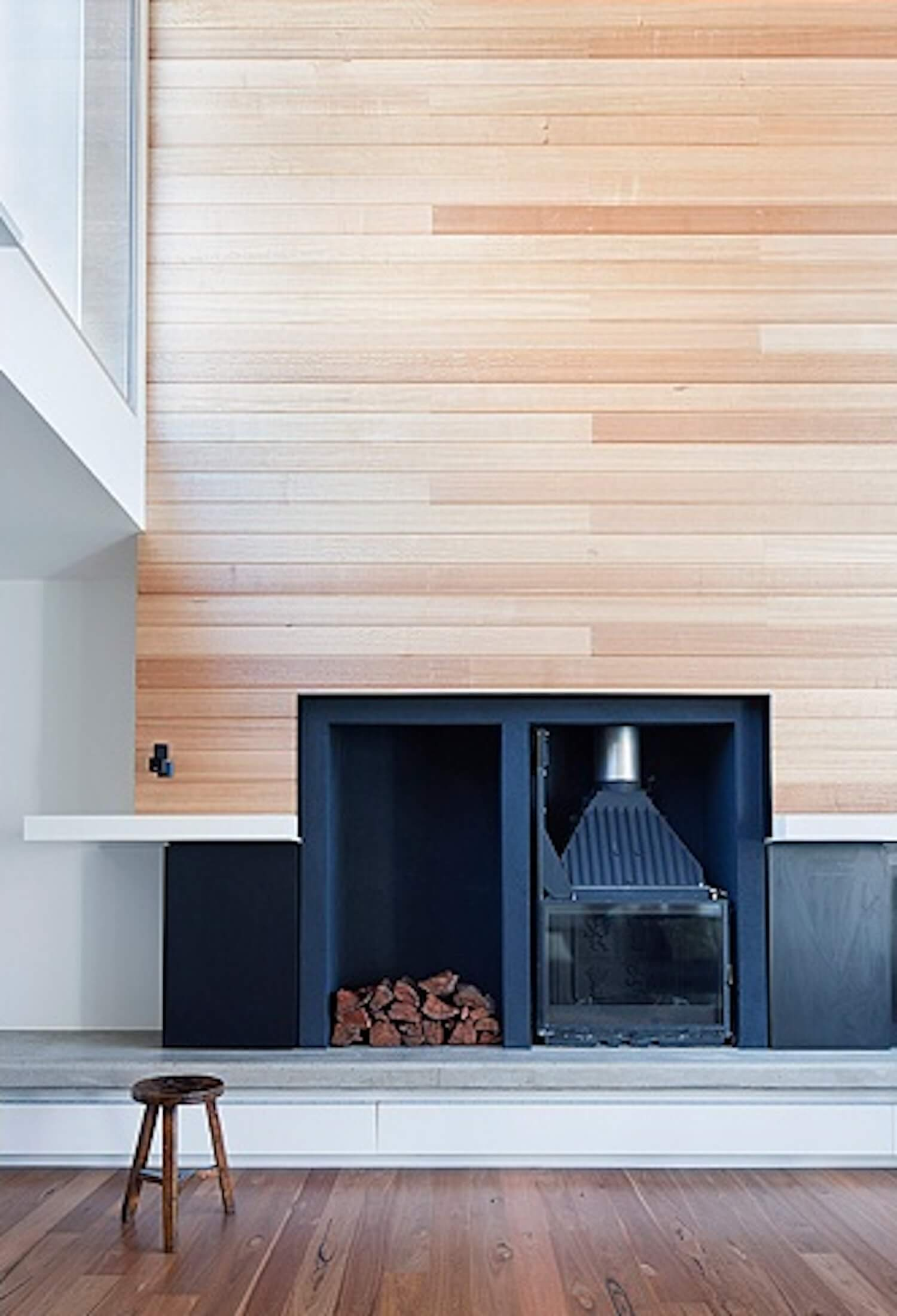 est edit favourite fireplaces radiante 843