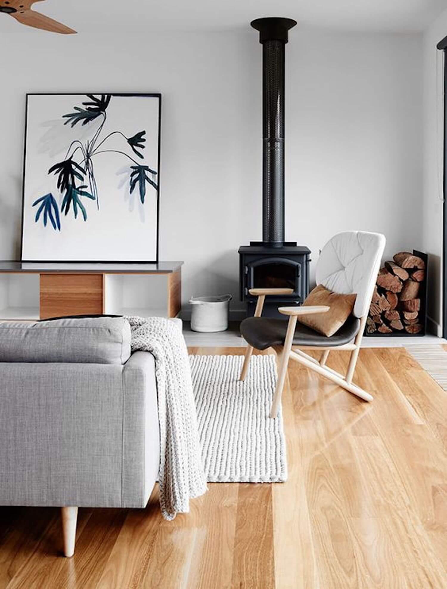est edit favourite fireplaces renovation recce