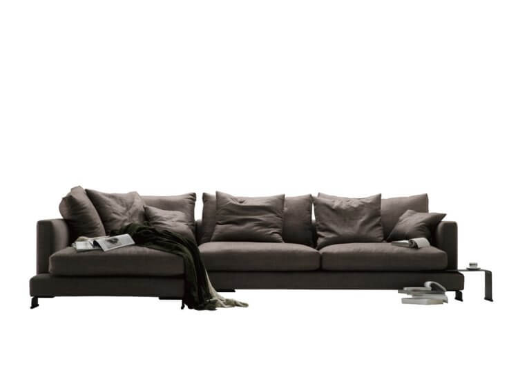est living design directory lazytime sofa camerich 750x540