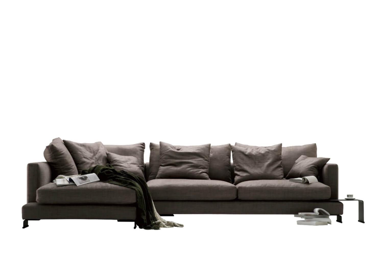 Camerich Furniture est living Design Directory : est living design directory lazytime sofa camerich from estliving.com size 1500 x 1080 jpeg 40kB