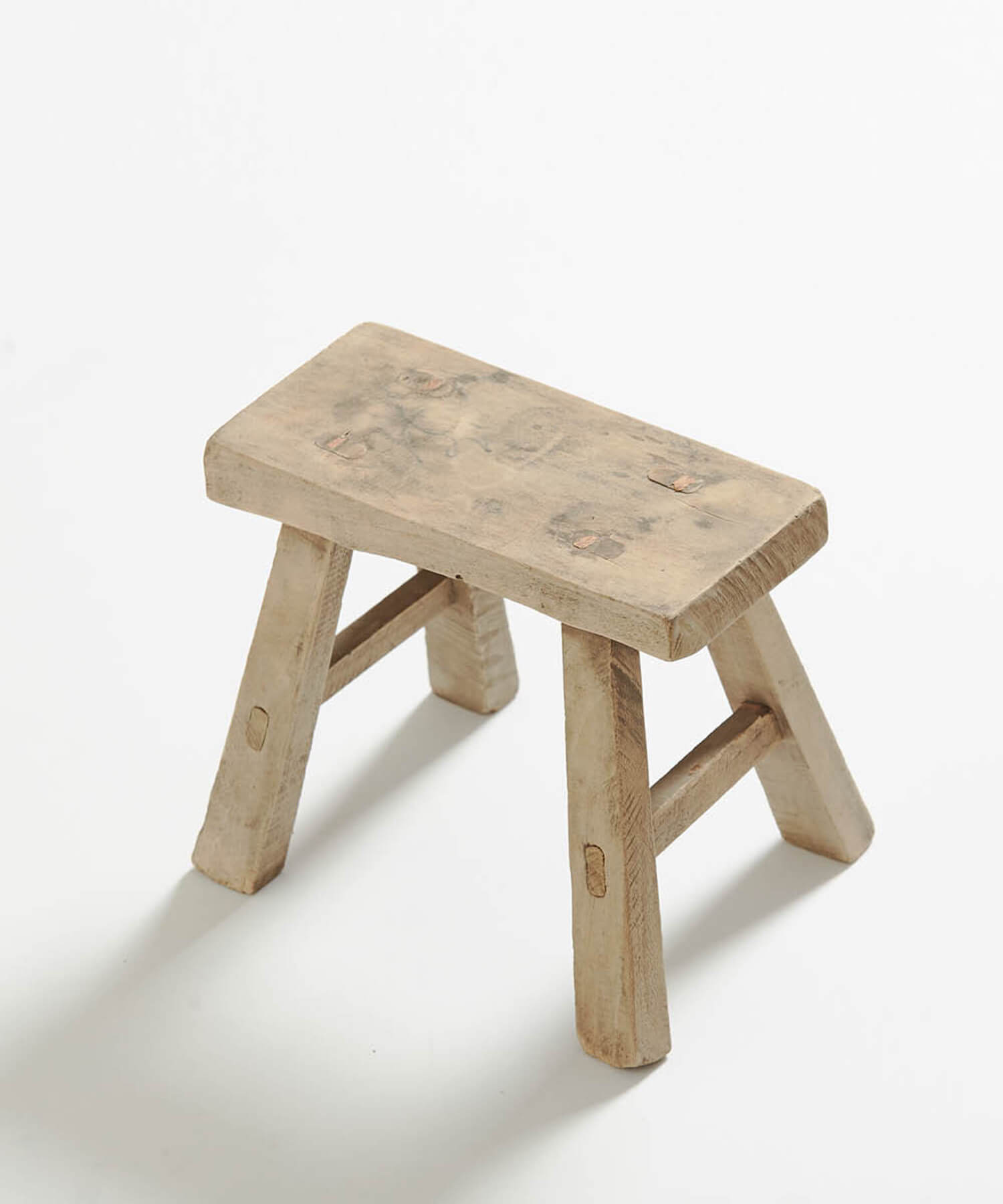 est living get the look wabi sabi style specified store providor store stool