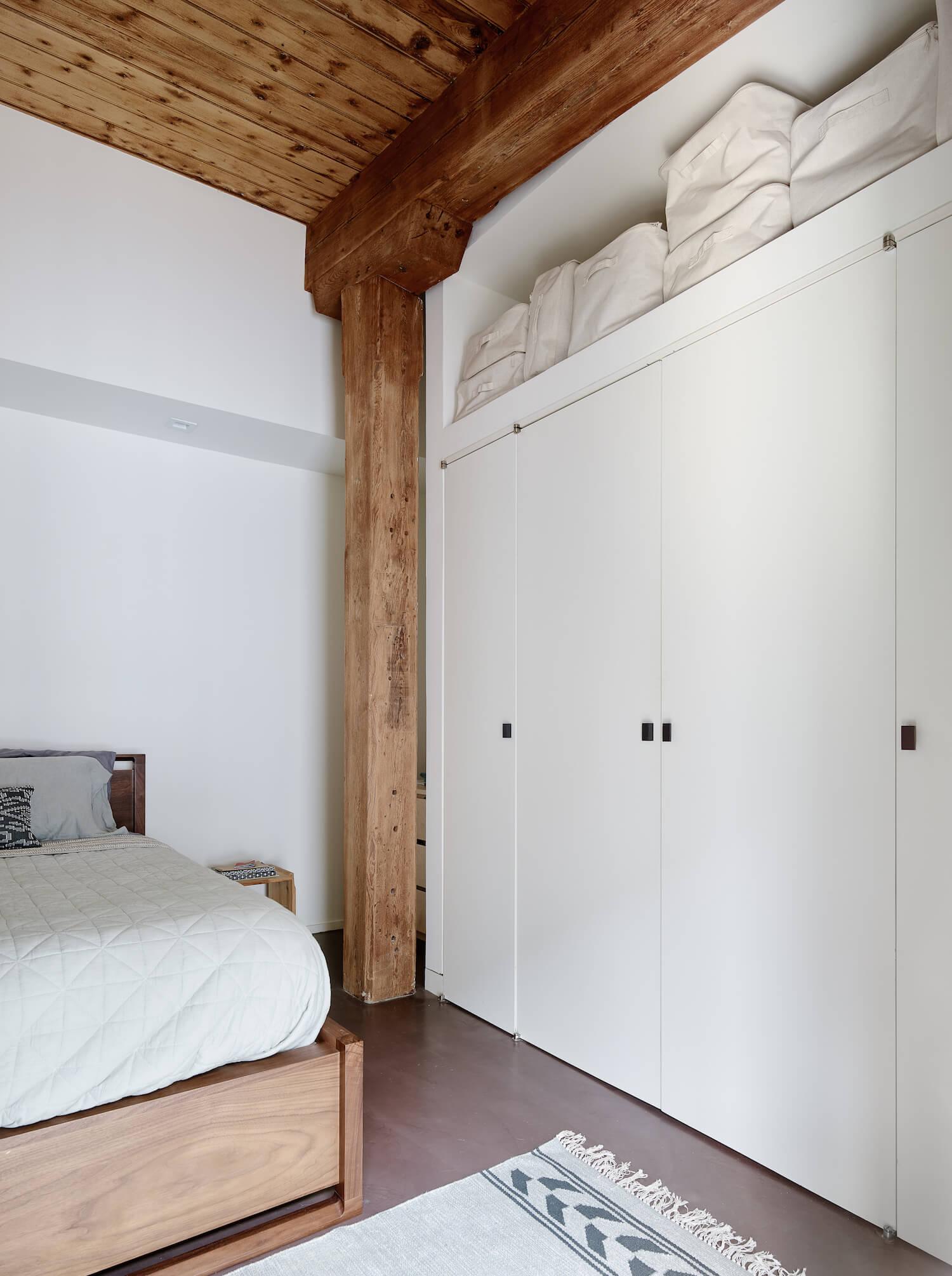 est living interiors gowanus loft general assembly 10