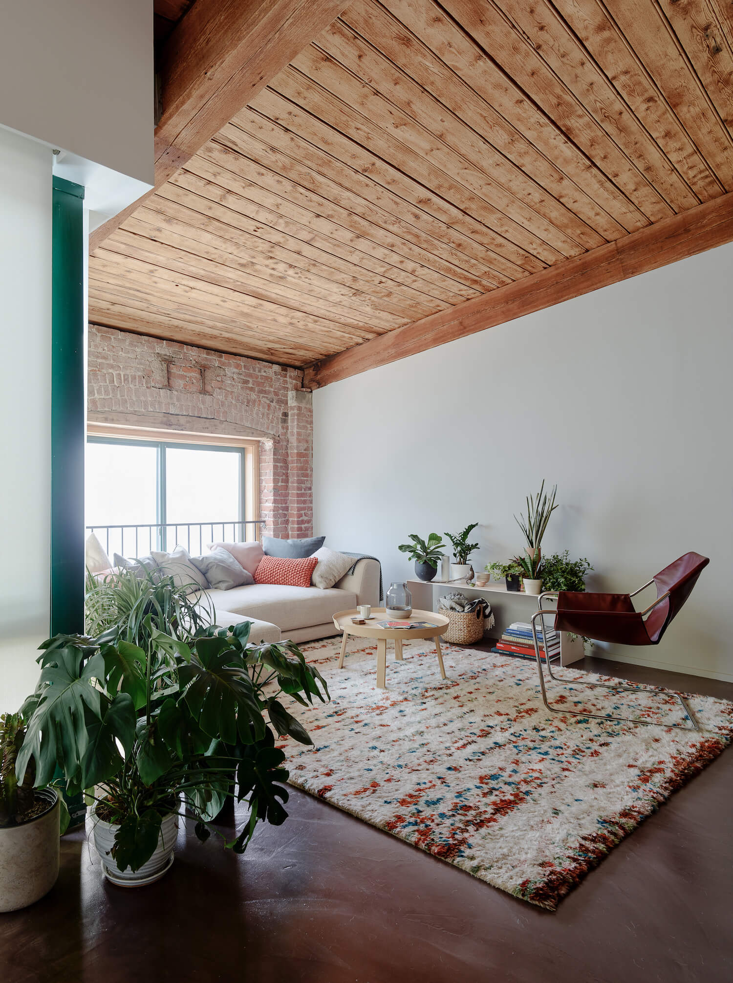 est living interiors gowanus loft general assembly 2