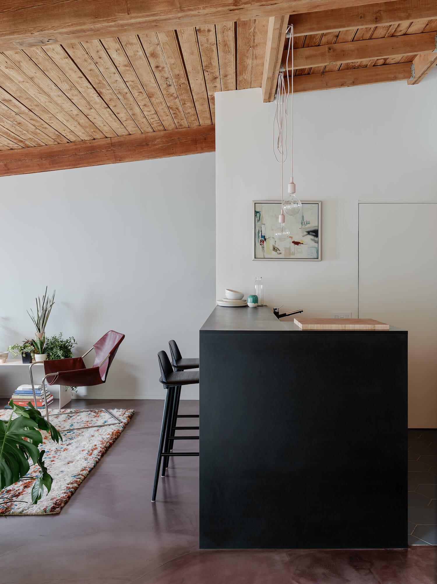 est living interiors gowanus loft general assembly 3