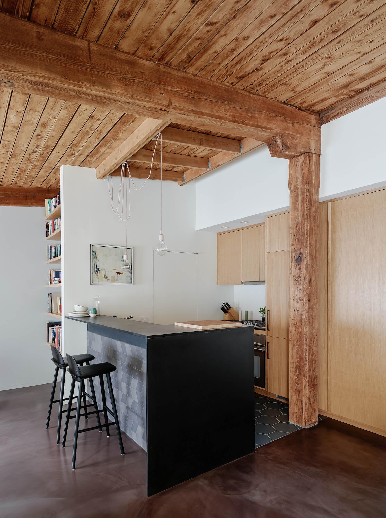 est living interiors gowanus loft general assembly 5