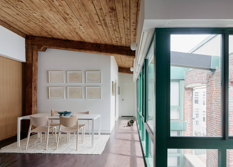 est living interiors gowanus loft general assembly 6