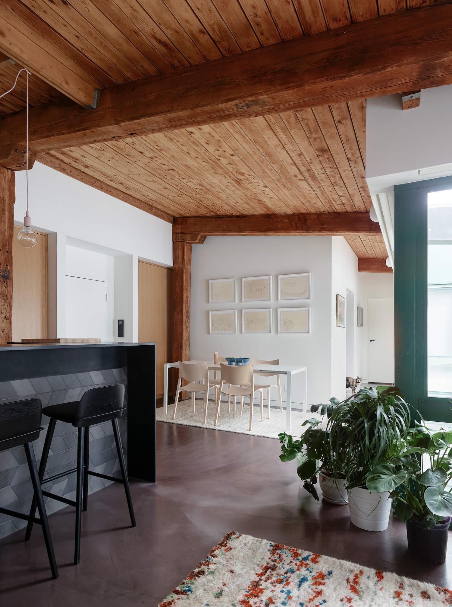 est living interiors gowanus loft general assembly 8