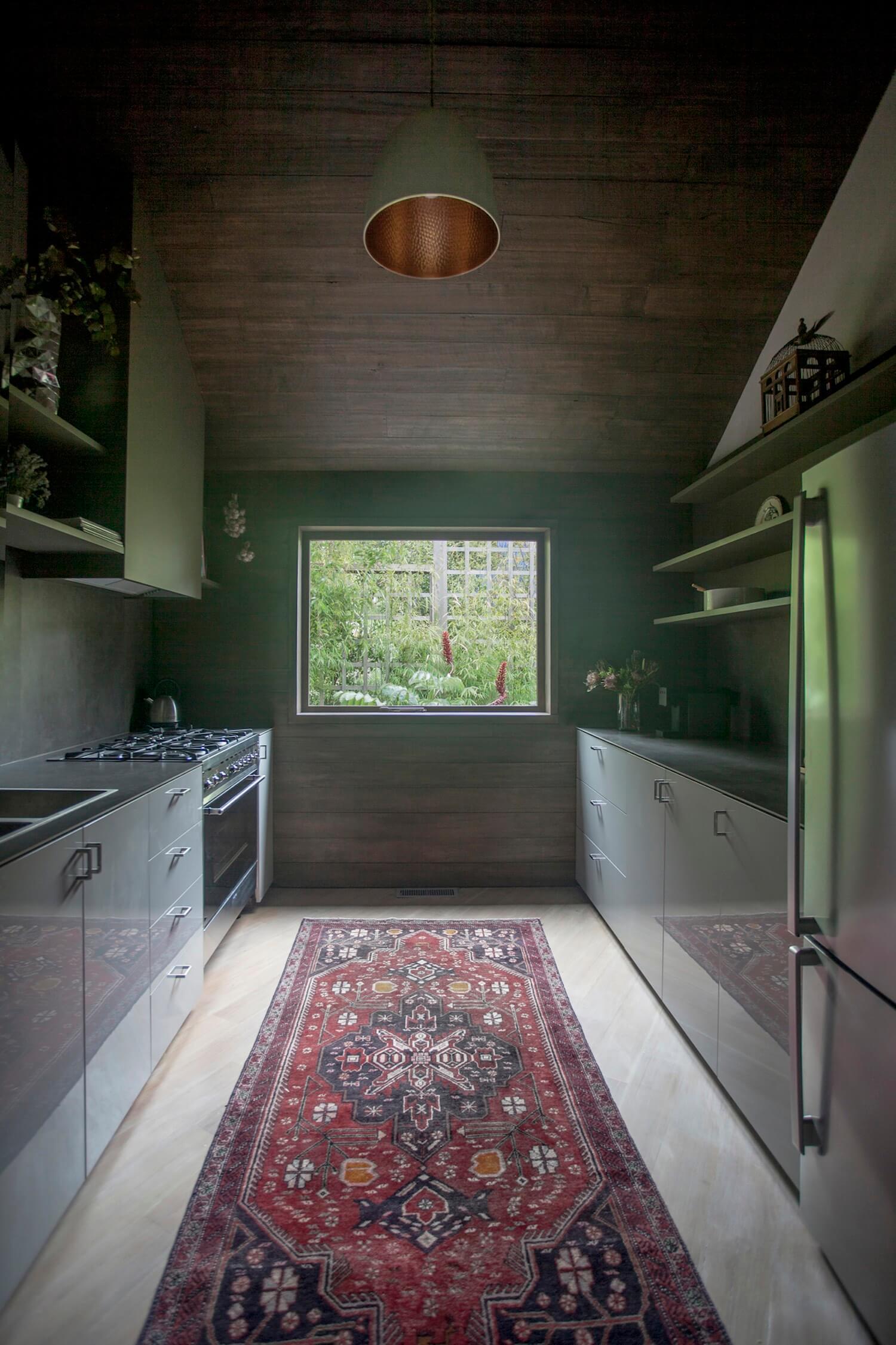 est living interiors hardwood house 10