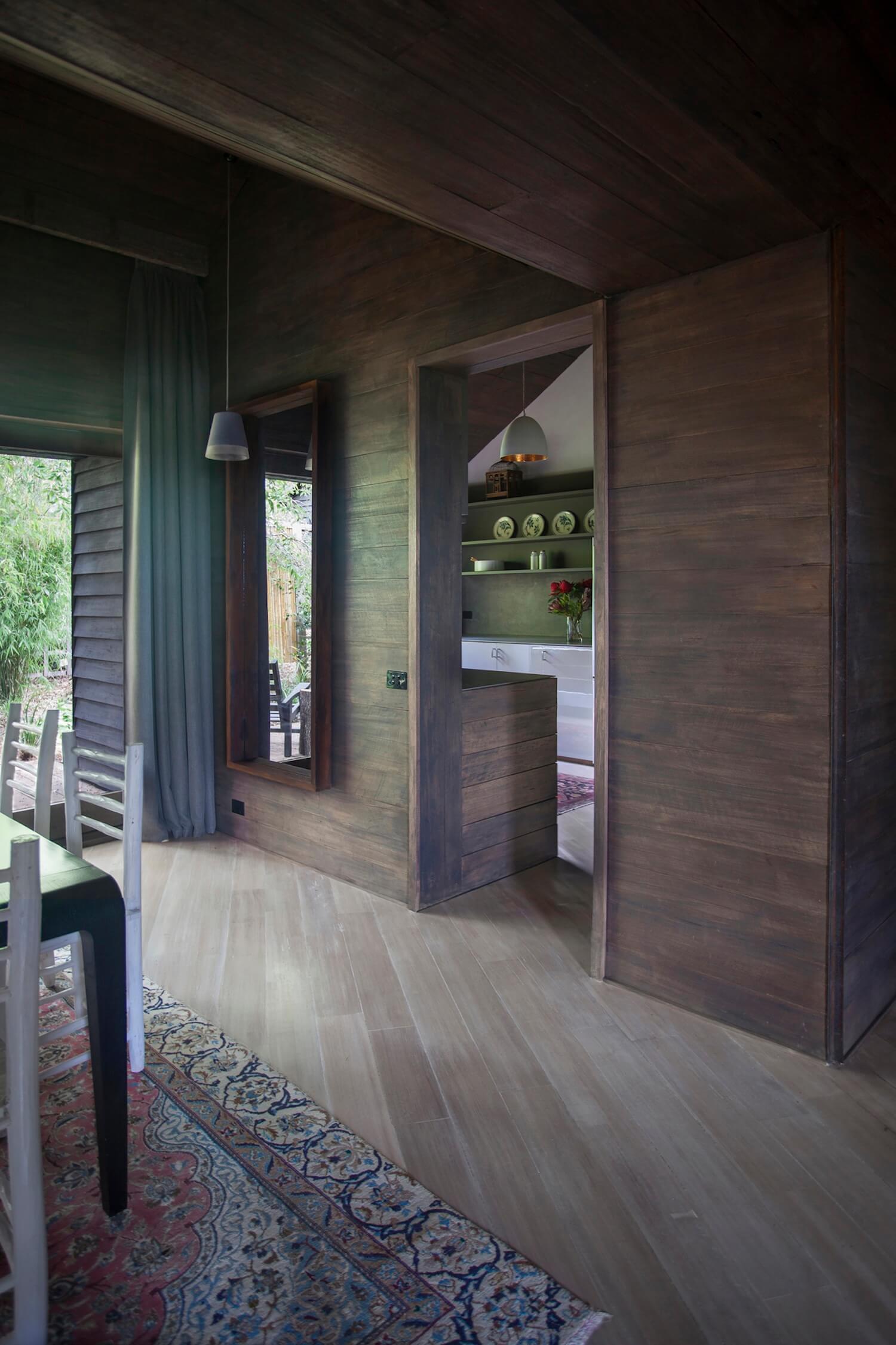 est living interiors hardwood house 2