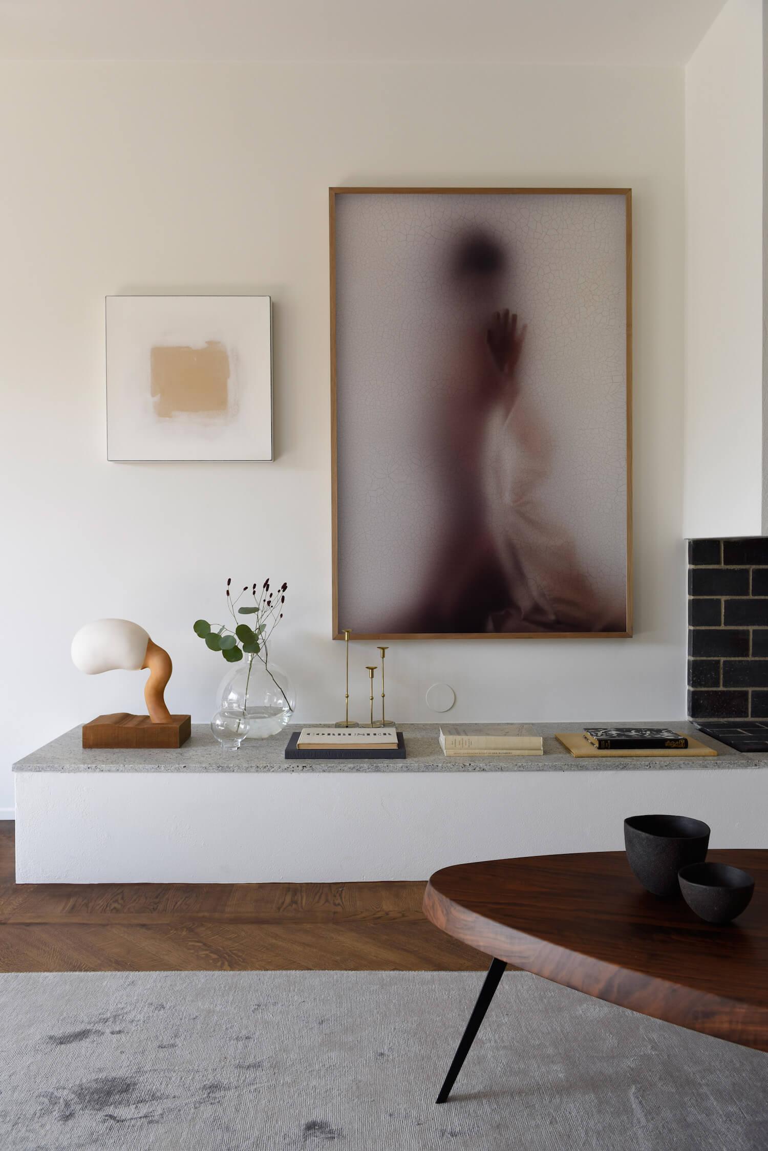 est living interiors lidingo home liljencrantz design 1