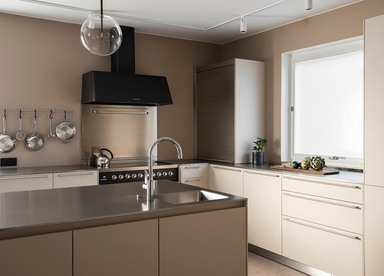 est living interiors lidingo home liljencrantz design 10