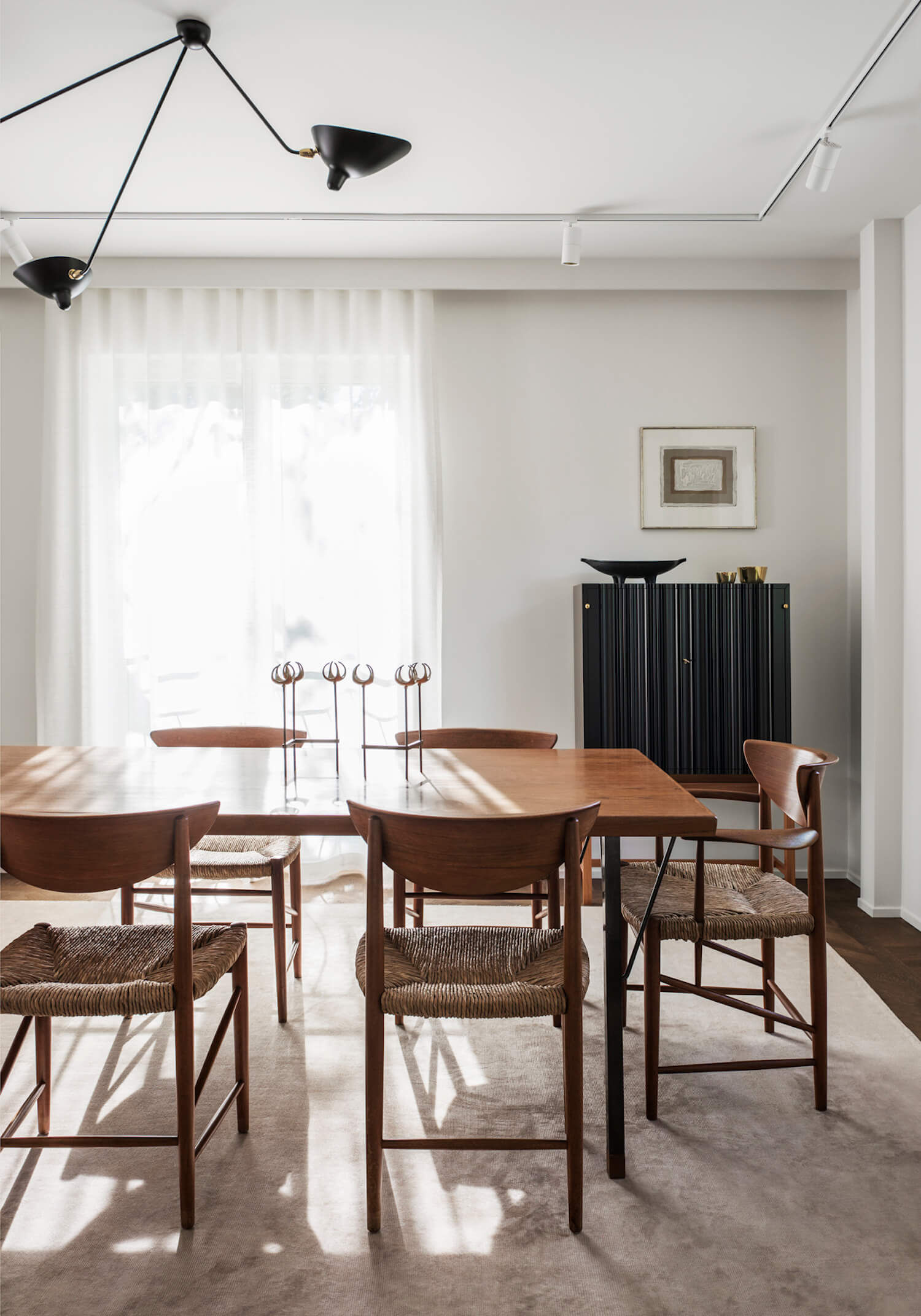 est living interiors lidingo home liljencrantz design 2