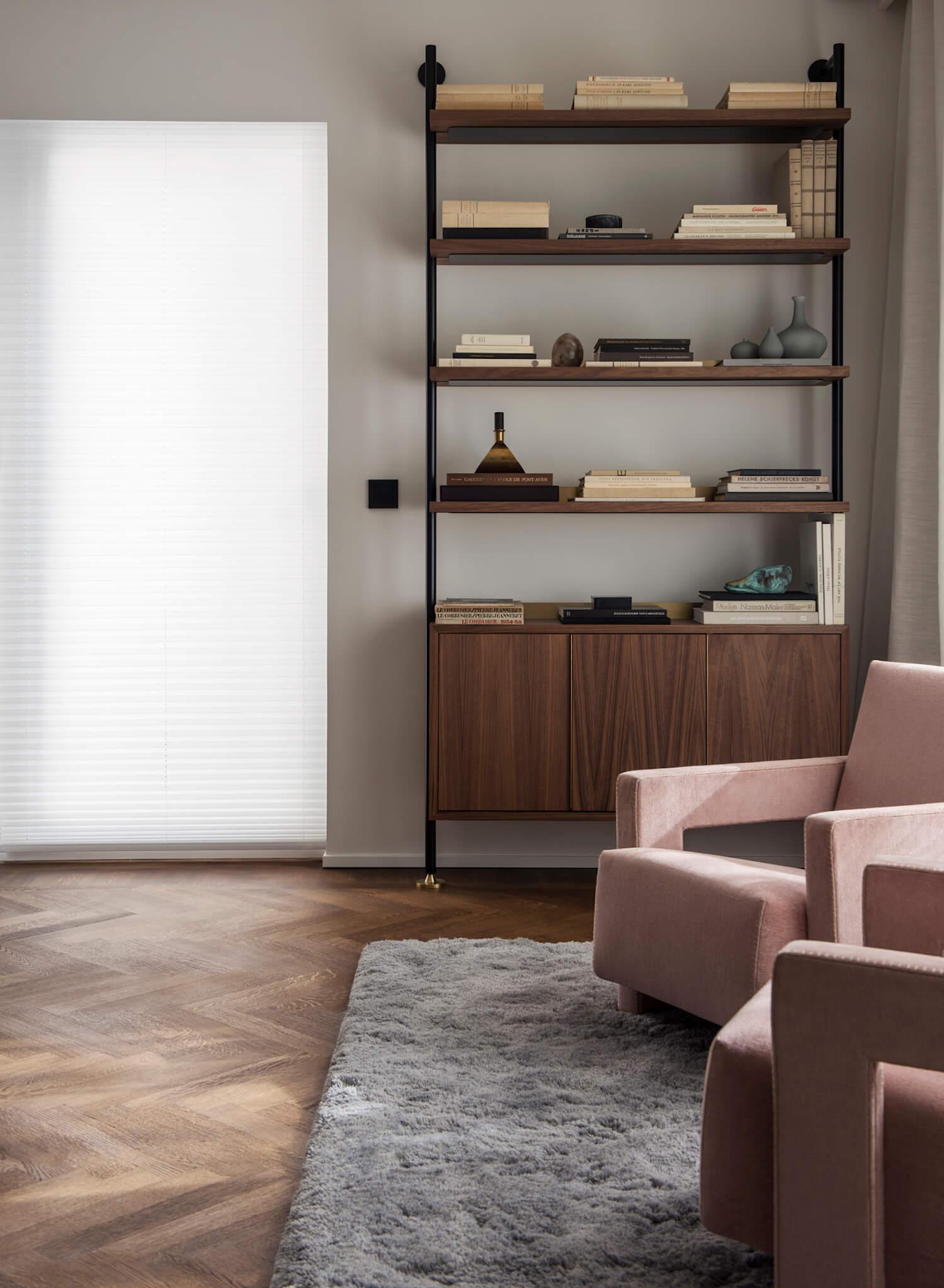 est living interiors lidingo home liljencrantz design 3