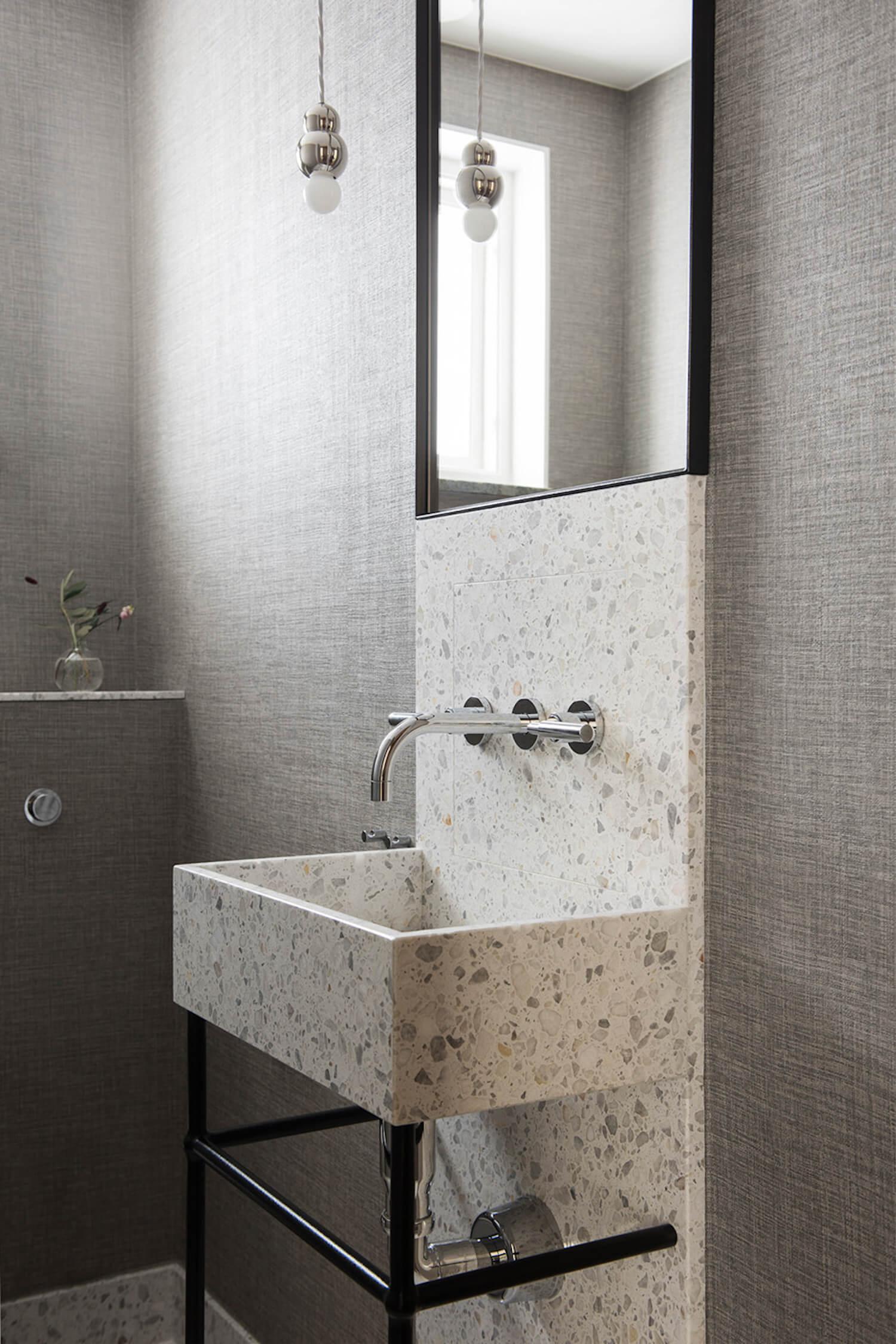 est living interiors lidingo home liljencrantz design 5
