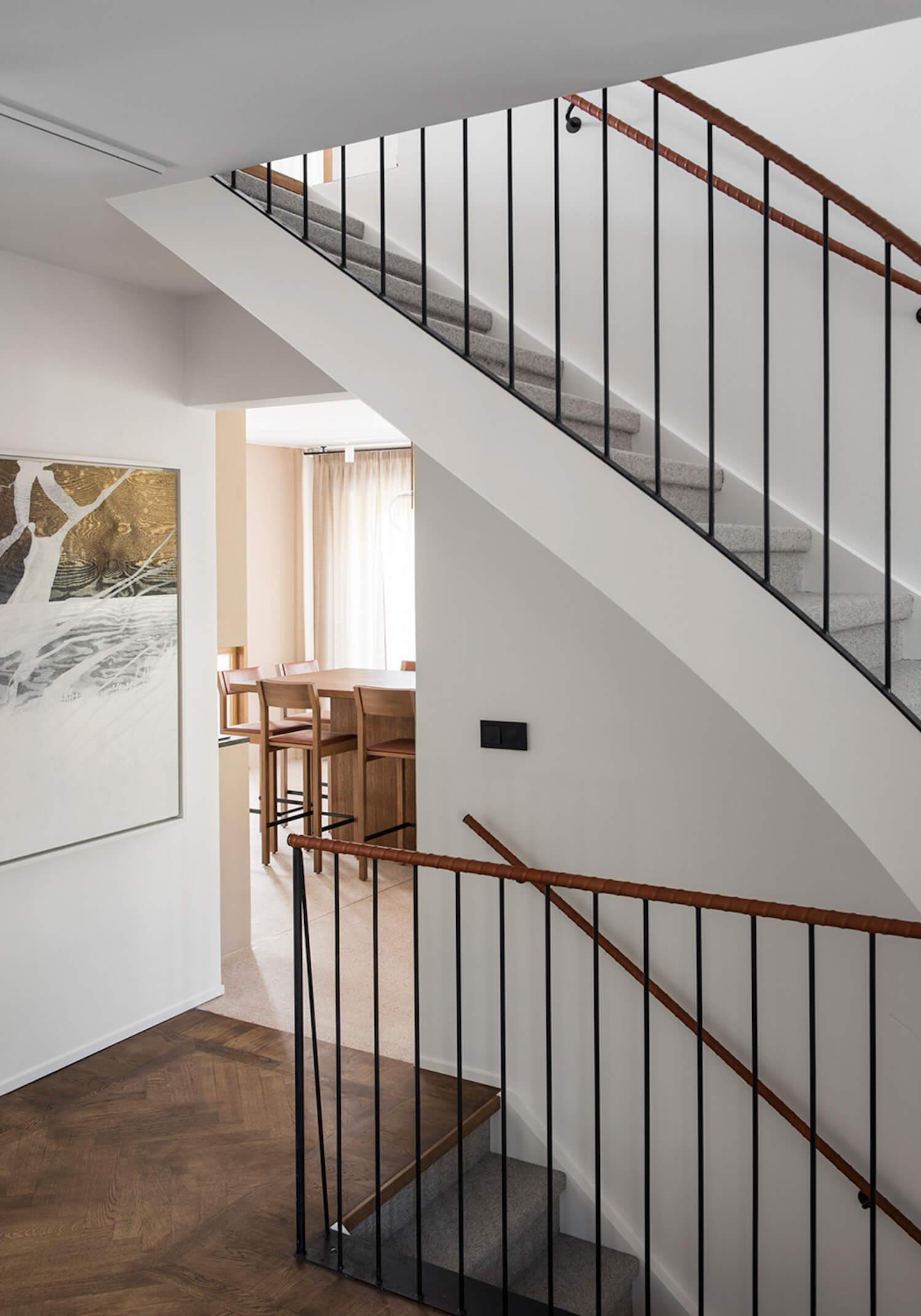 est living interiors lidingo home liljencrantz design 6