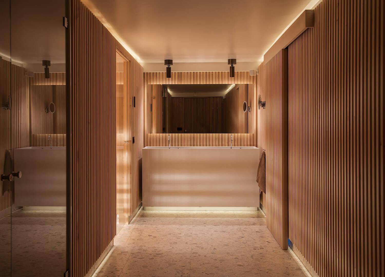 est living interiors lidingo home liljencrantz design 7