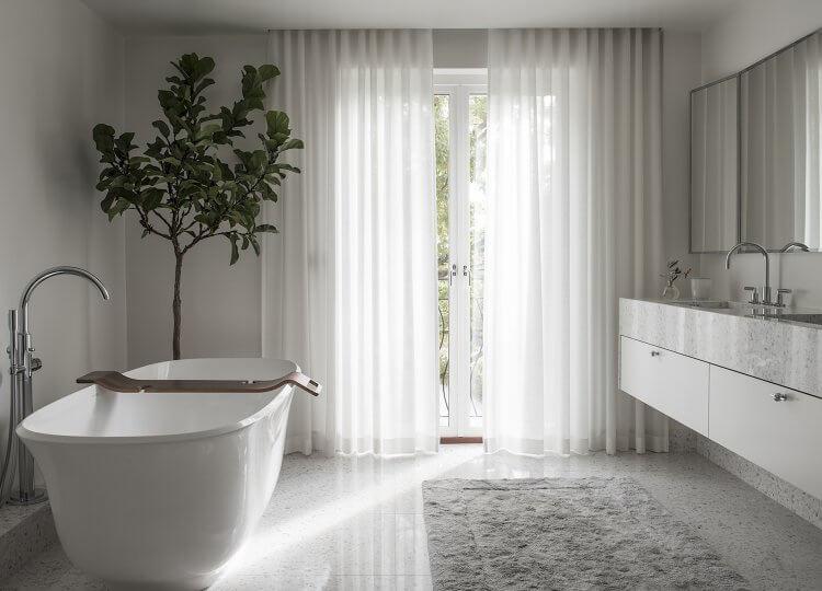 est living interiors lidingo home liljencrantz design 8 750x540