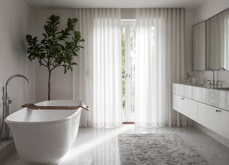 est living interiors lidingo home liljencrantz design 8