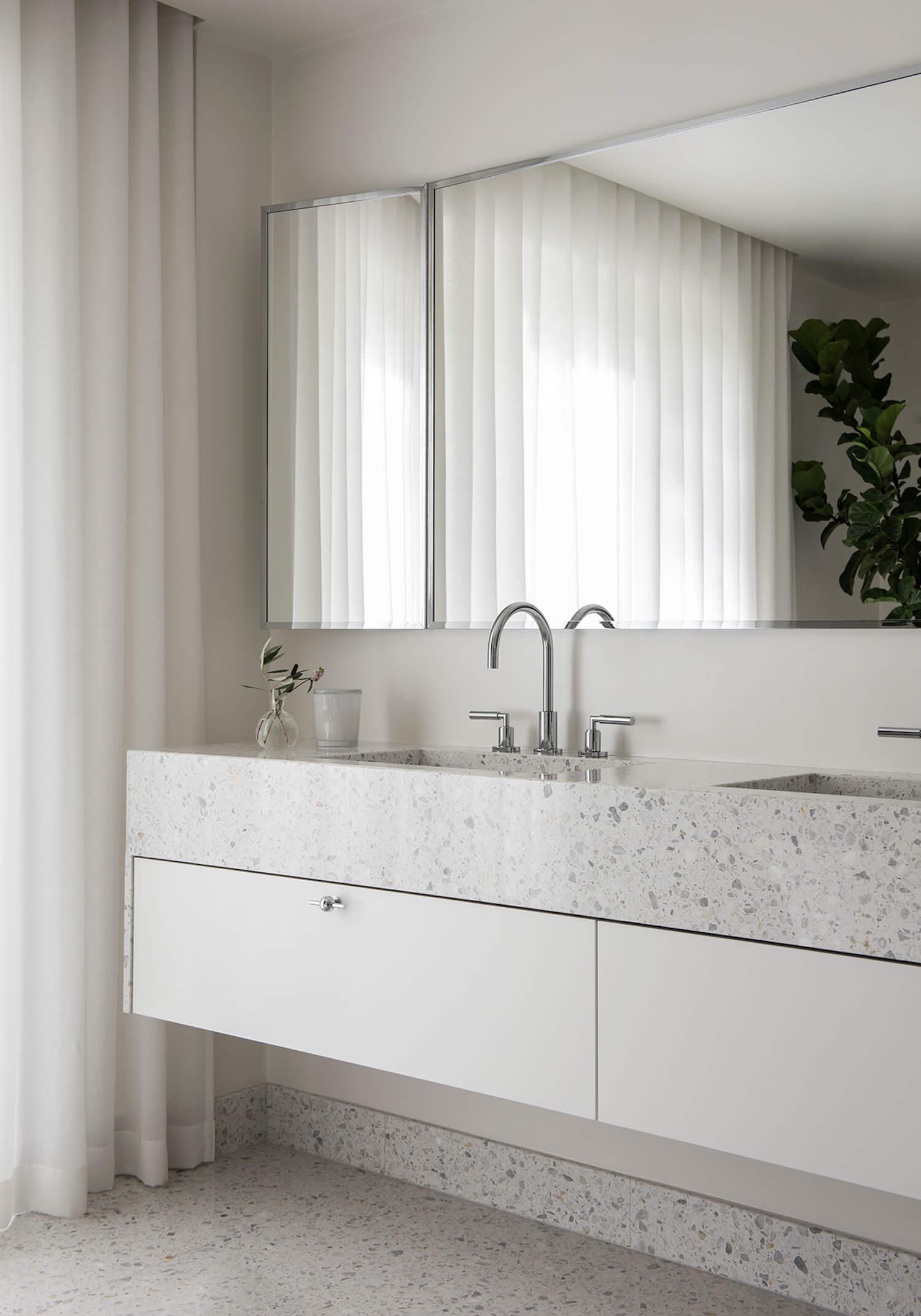 est living interiors lidingo home liljencrantz design 9