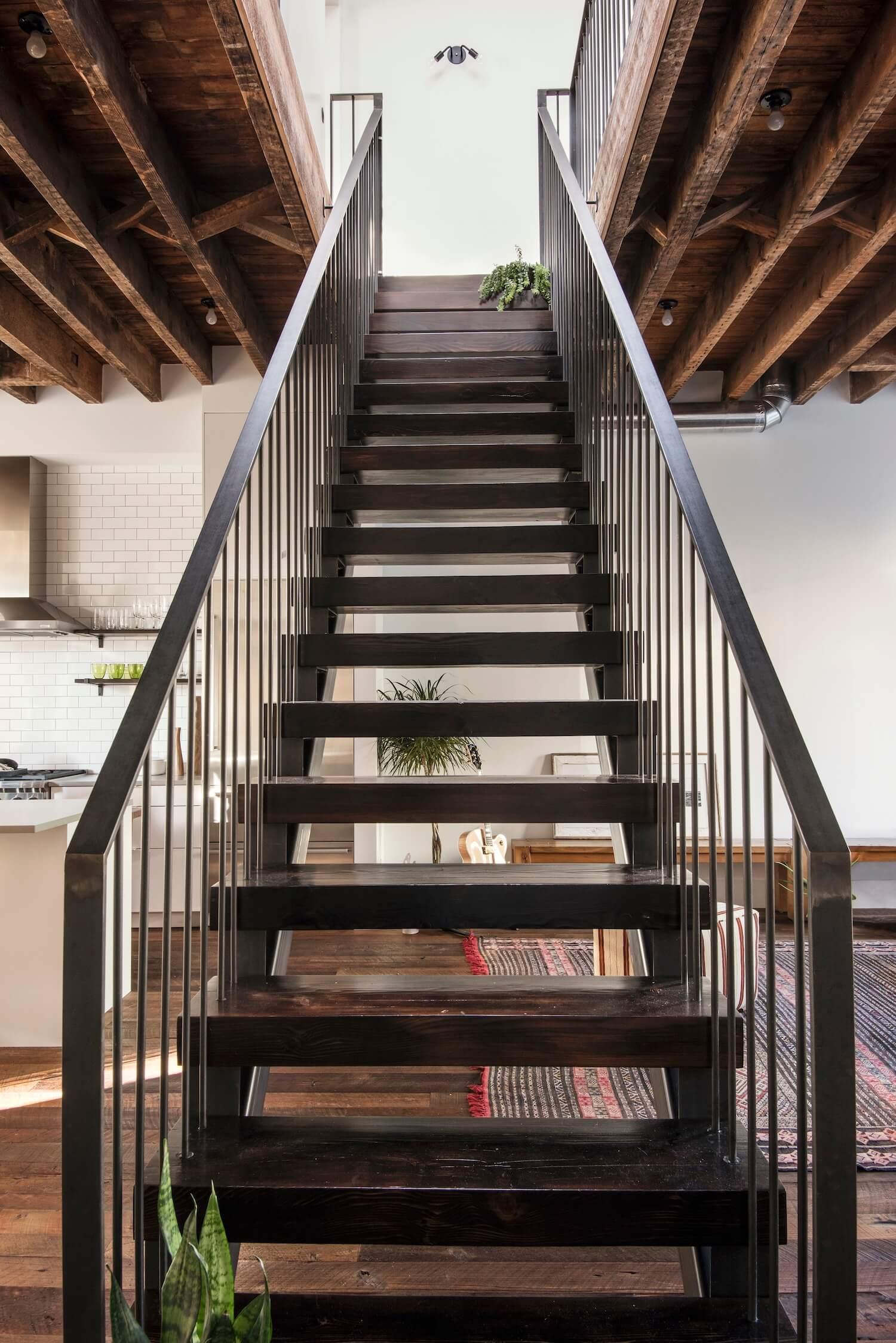 est living interiors lorimer street townhouse elizabeth roberts 11