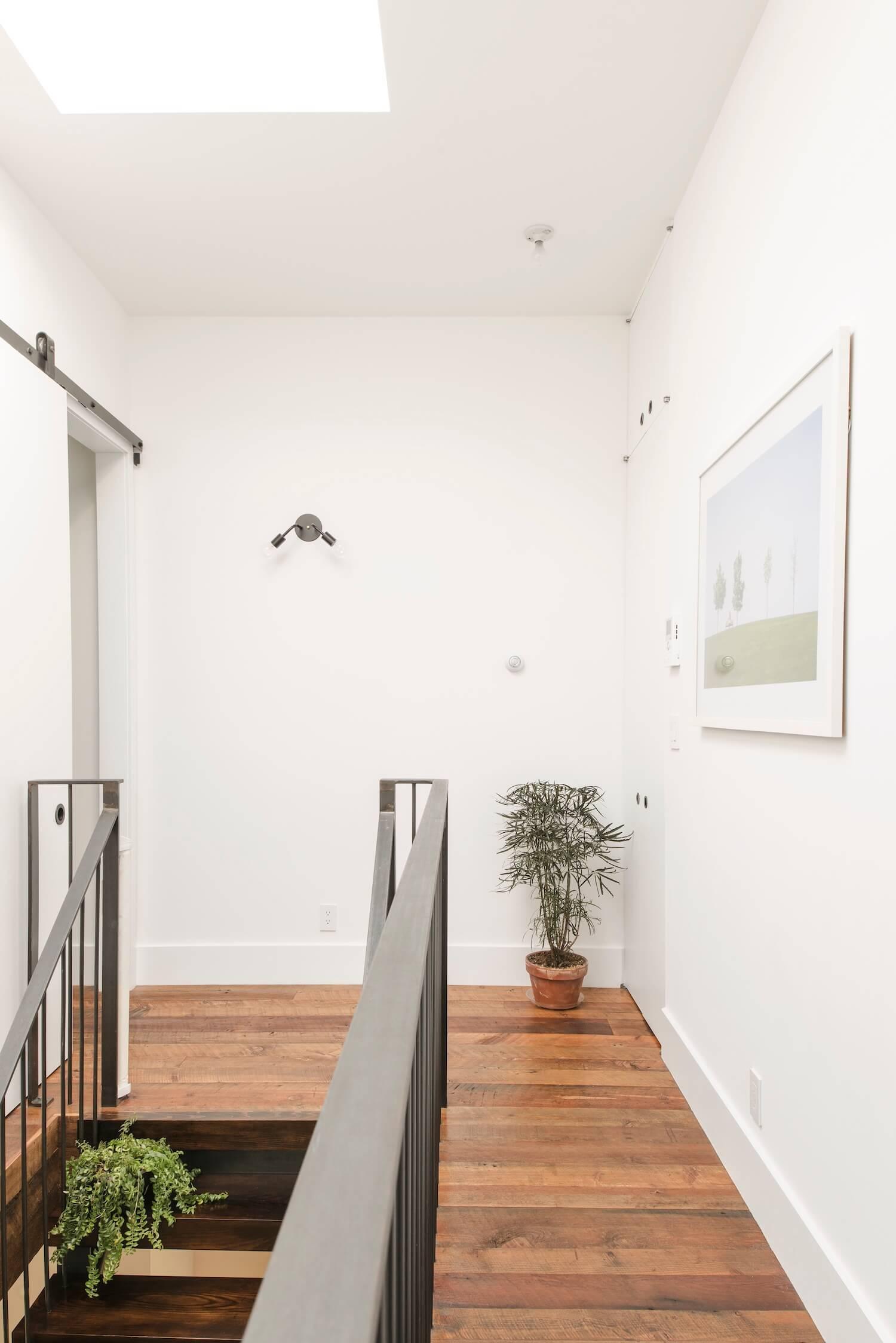 est living interiors lorimer street townhouse elizabeth roberts 12