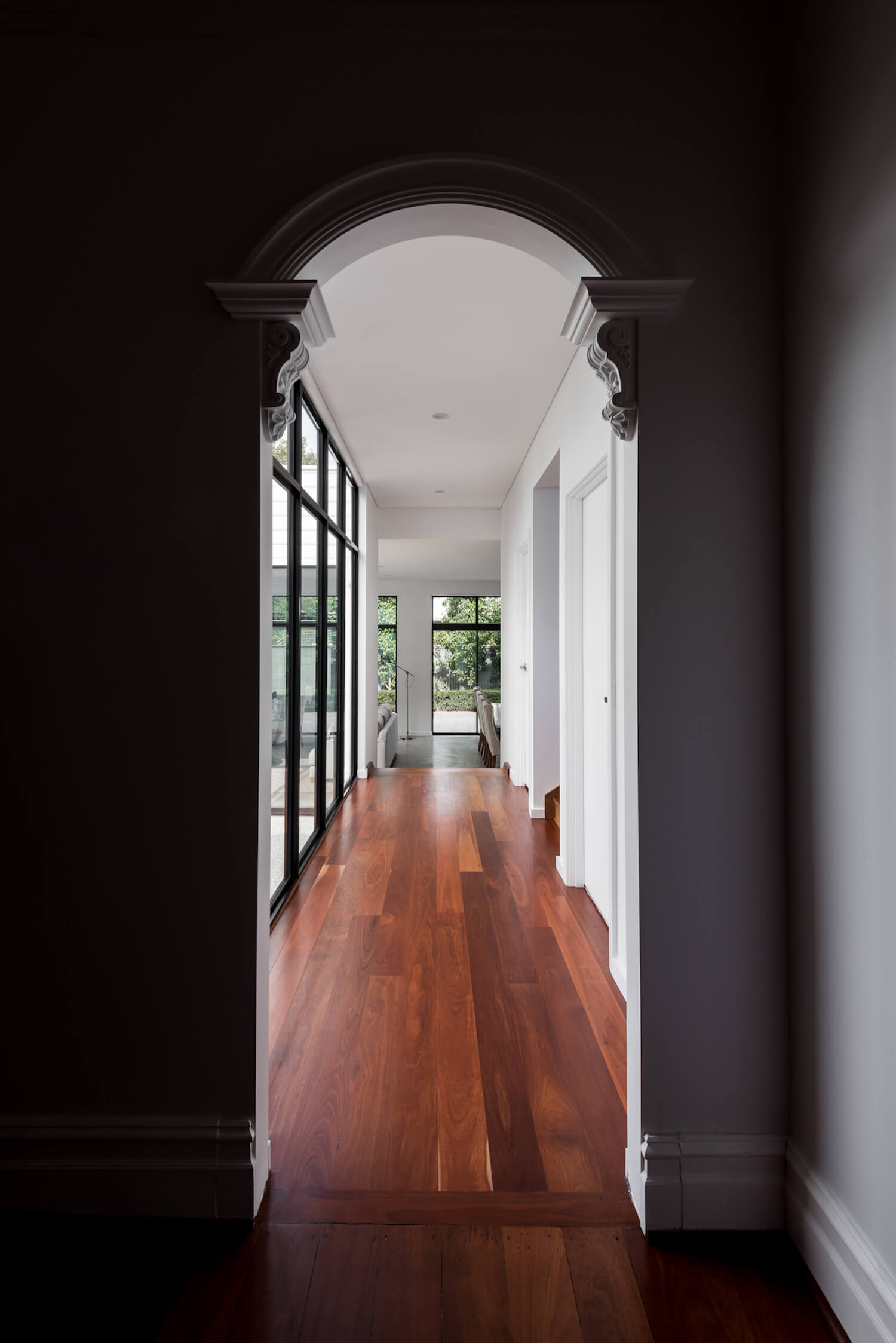 est living interiors pinterest home 11