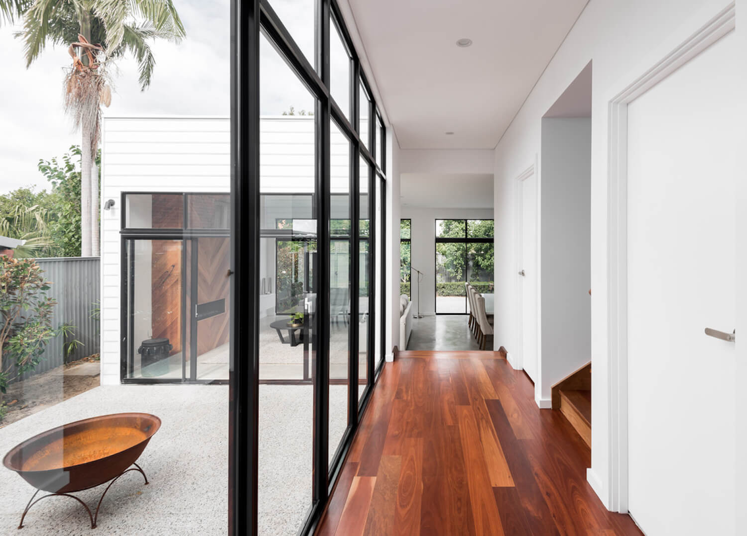 est living interiors pinterest home 8