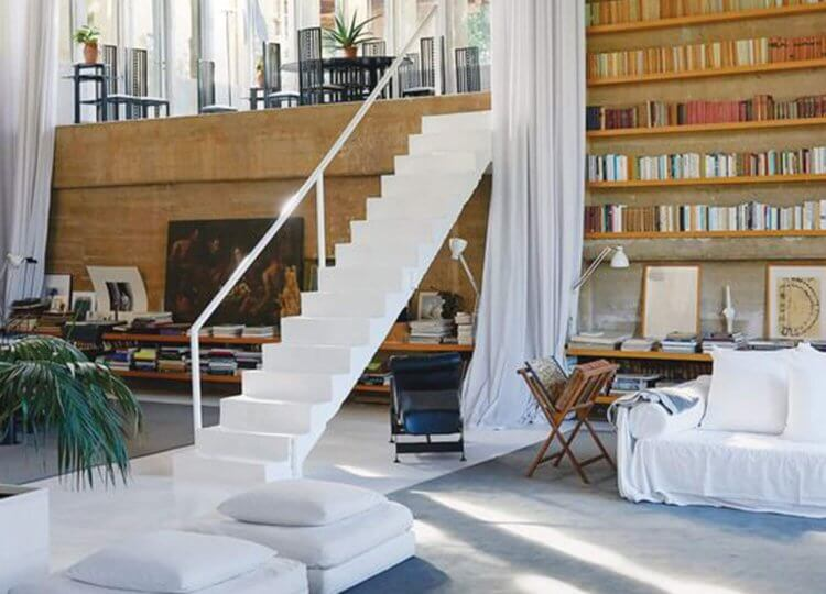 est living pinterest top 7 ricardo bofill copy 750x540