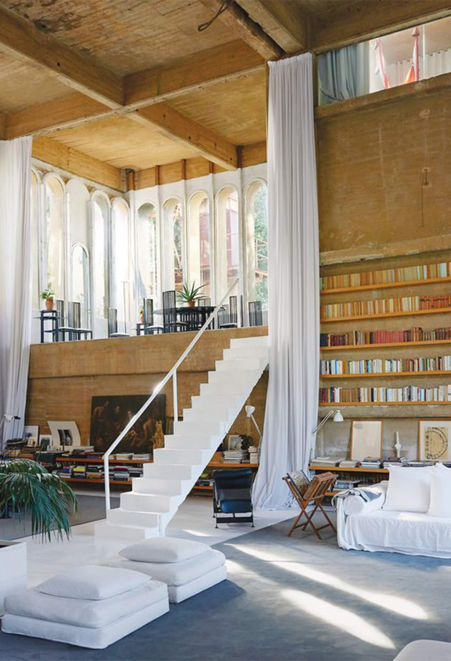 est living pinterest top 7 ricardo bofill
